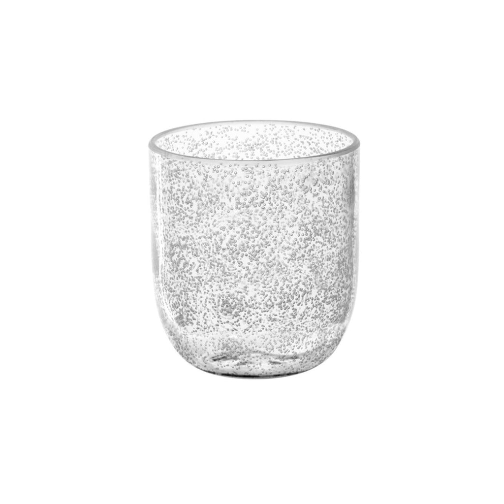 Fizz Clear Stemless