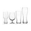 Spiegelau 4PC Craft Beer Tasting Kit