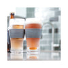 HOST FREEZE  Tumbler Cups Set of 2 in use