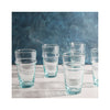 Beldi Stacking Glasses - Clear