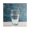 Beldi Stacking Glass - Clear