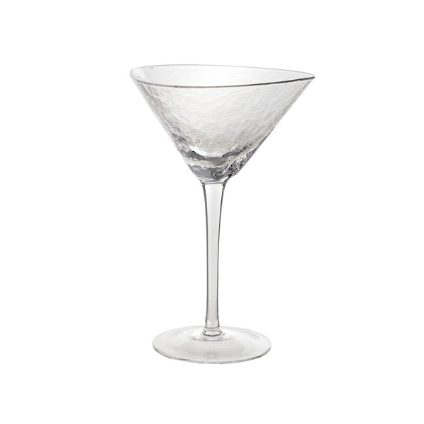 Serapha Martini Glass