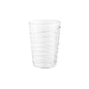 Livenza Drinking Glass - in set