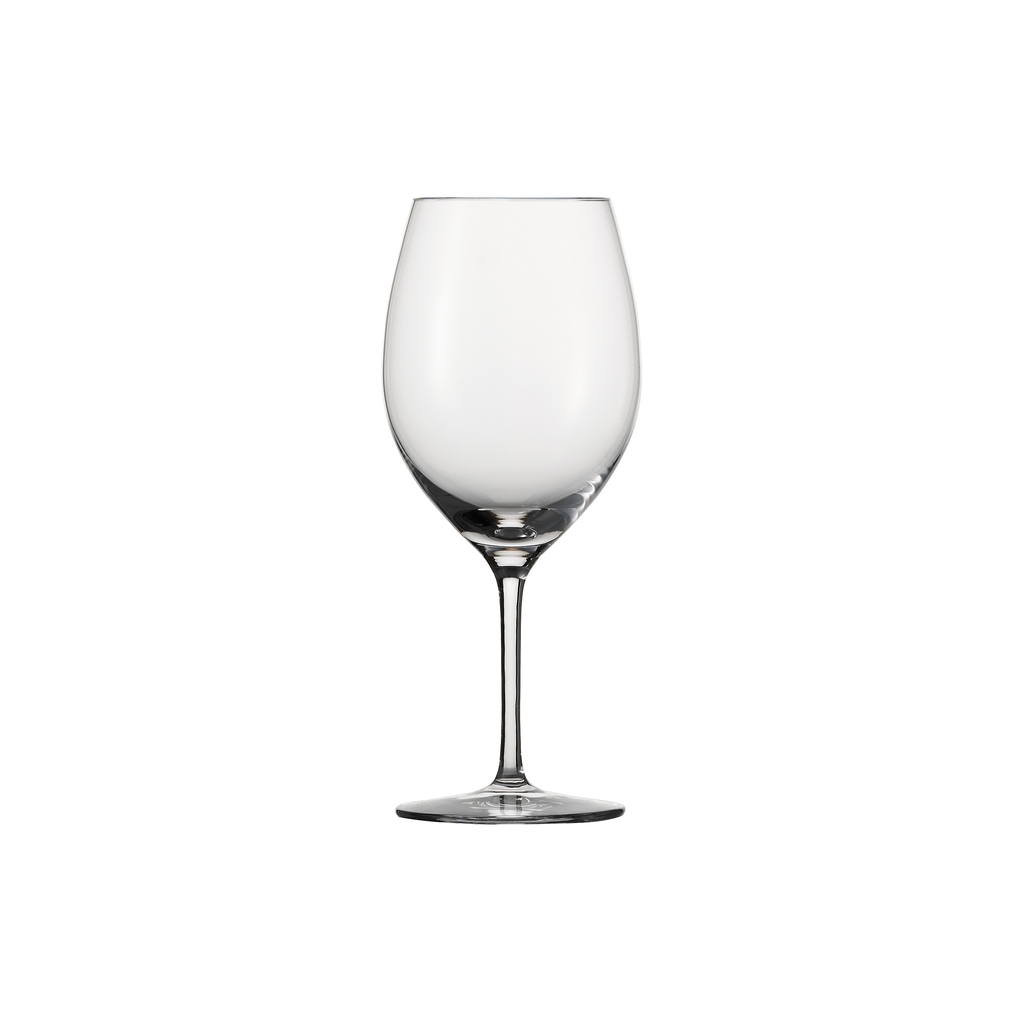 Schott Zwiesel Cru Classic Red Wine Glass