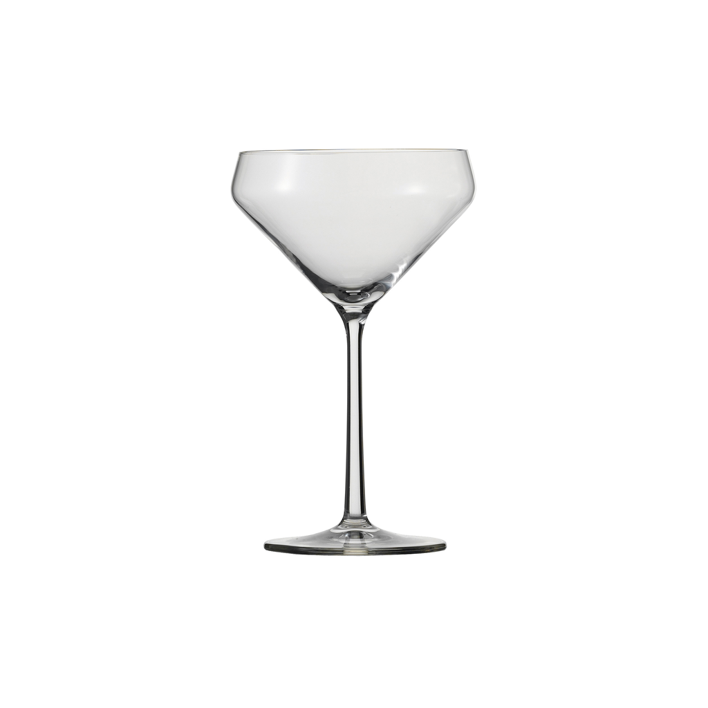 Schott Zwiesel Pure Martini Glass