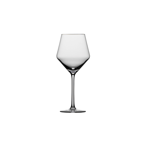 Schott Zwiesel Pure Beaujolais Wine Glass