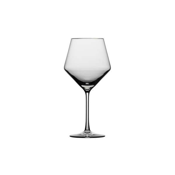 Schott Zwiesel Pure Burgundy Wine Glass