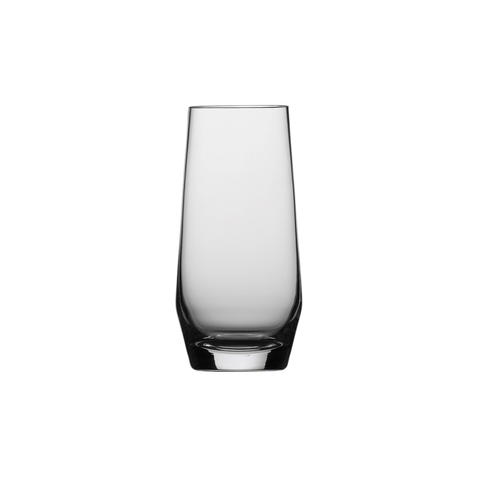 Schott Zwiesel Pure Long Drink Glass
