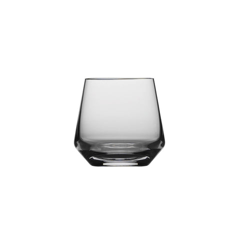 Schott Zwiesel Pure Whiskey Glass