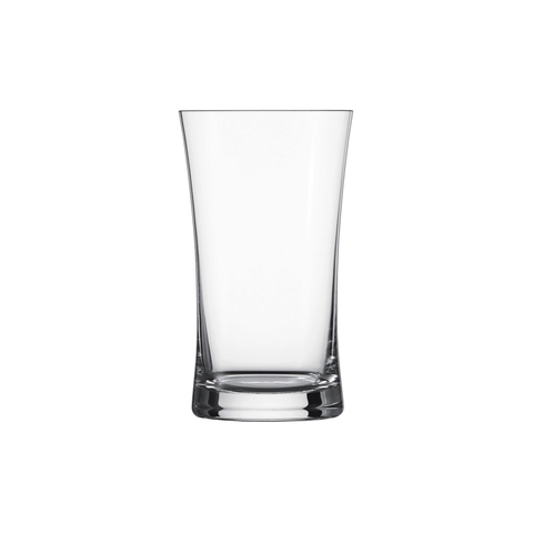 Schott Zwiesel Pint Short Glass