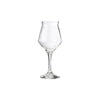 Sommelier Beer Glass