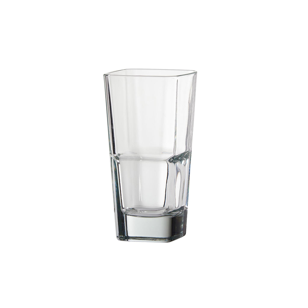 Palladio Highball Glass