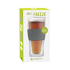 HOST FREEZE Cooling Pint Glass Boxed