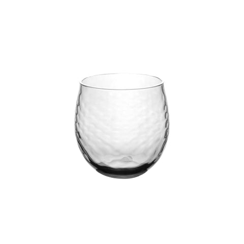 Azura Roly Stemless Wine Glass