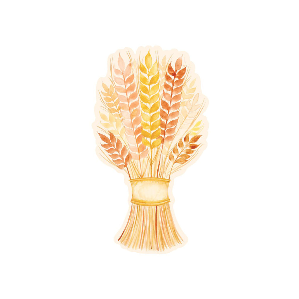 Golden Harvest Table Accents Set of 12