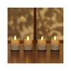 LuxuryLite Votive Candle