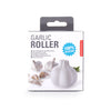 Garlic Roller packaging