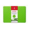 Architec Gripper Board - Green