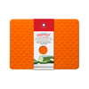 Architec Gripper Board - Orange