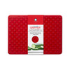 Architec Gripper Board - Red