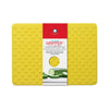 Architec Gripper Board - Yellow