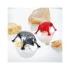 Hedgehog Cheese Graters