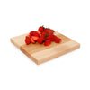 American Ash Cutting Board - 10