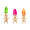 Troll Citrus Reamers - Assorted