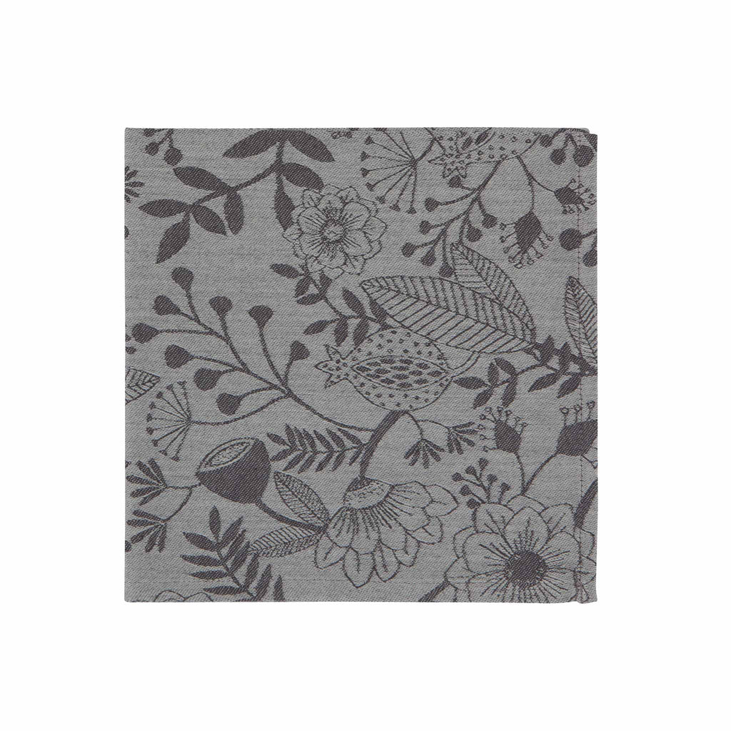 Isla Jacquard Napkin Set of 4