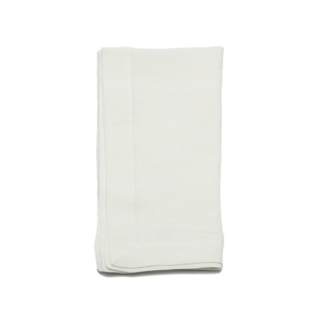 Riviera Napkin - Off-White