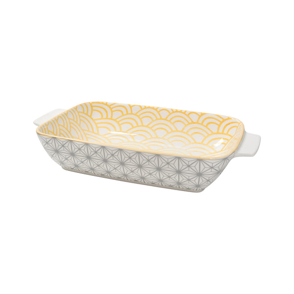 Sunstone Baking Dish - Large