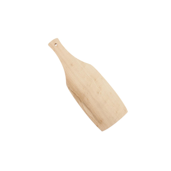 Cheese Serving Board Set - Maple Board