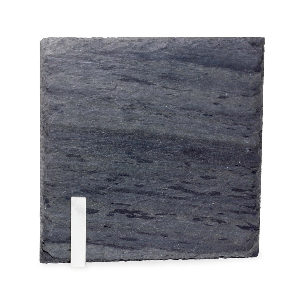 Slate Cheese Square