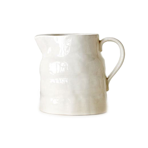 Vintage Reproduction Pitcher