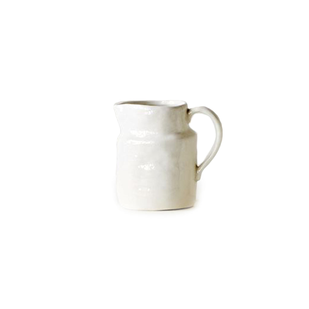 Vintage Reproduction Creamer