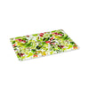 Wipeable Placemat - Cranberries & Greenery