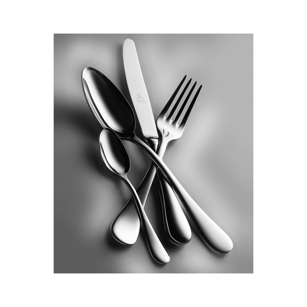 Mepra Brescia 5PC Place Setting