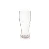 Individual Shot of Govino Beer Glass