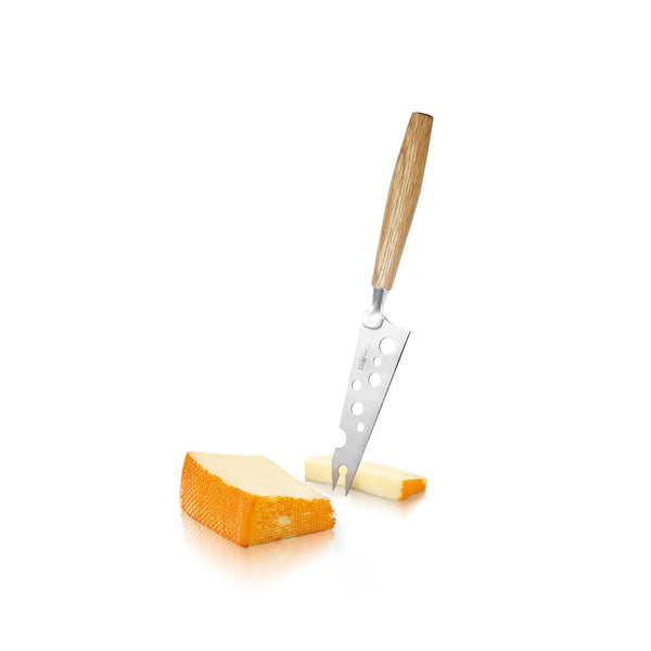 BOSKA Holland Cheesy Knife with Cheese