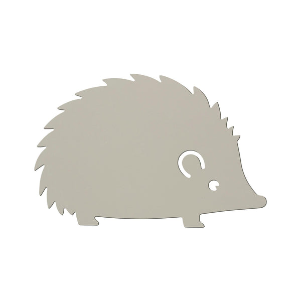 Hedgehog Trivet