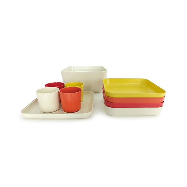 Fresco Picnic Set - Set 1