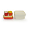 Fresco Picnic Set 1 - box banded