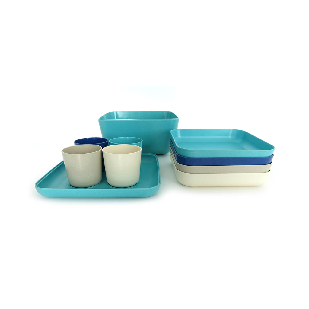 Fresco Picnic Set - Set 2
