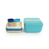 Fresco Picnic Set 2 - box with band