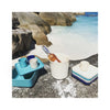 Fresco Picnic Set 2 - at the beach