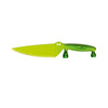 Coco Plastic Cake Knife - Green