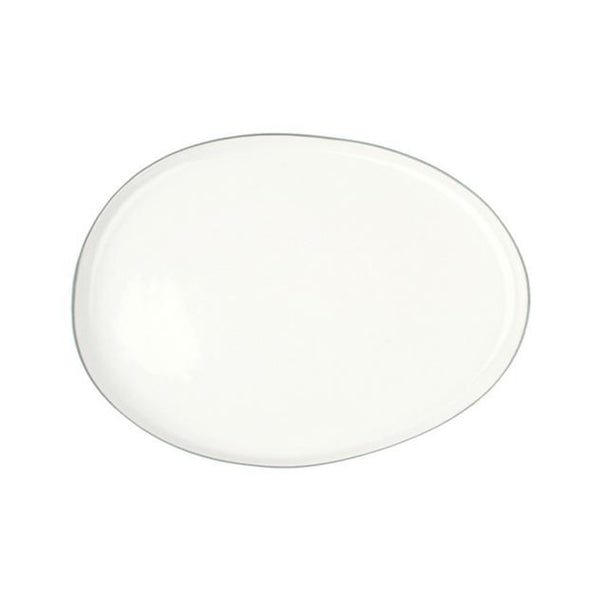 Abessess Platter - Large