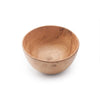 Tamarind Large Salad Bowl - Interior