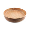 Tamarind Shallow Bowl - Large