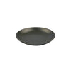 Stoneware Spoon Rests - Black